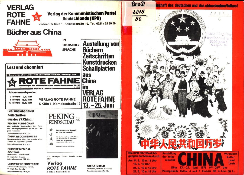 KPDAO_1975_Nationalausstellung_VRCh_in_Koeln_01