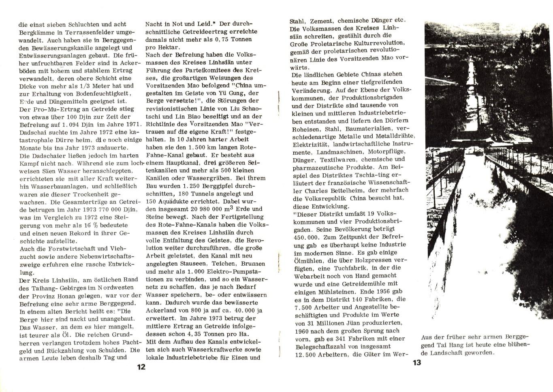 KPDAO_1975_Nationalausstellung_VRCh_in_Koeln_07