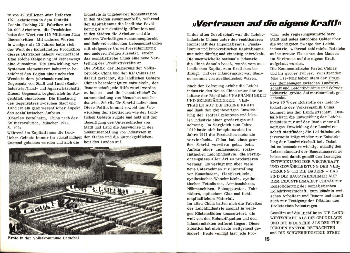 KPDAO_1975_Nationalausstellung_VRCh_in_Koeln_08