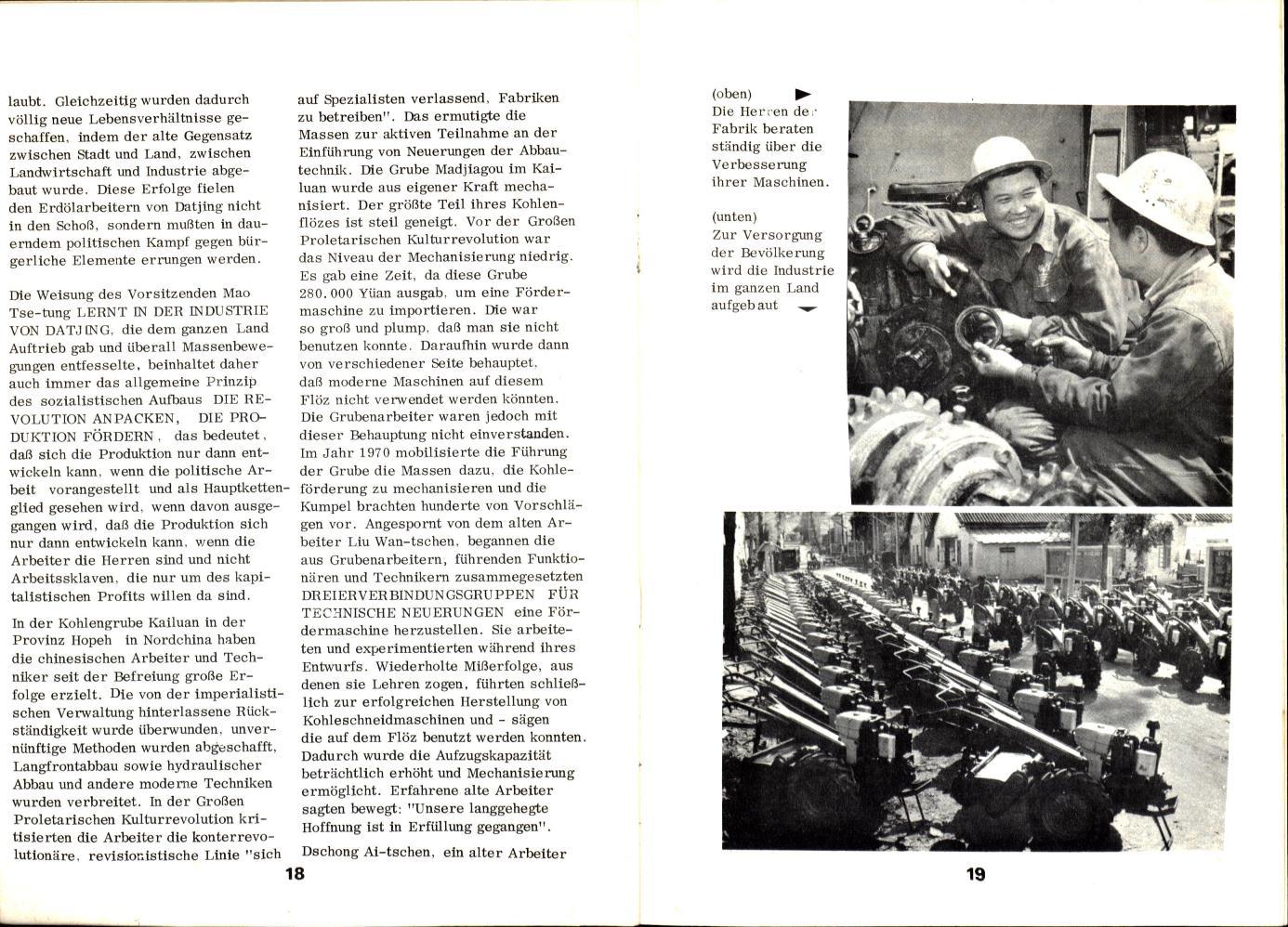 KPDAO_1975_Nationalausstellung_VRCh_in_Koeln_10