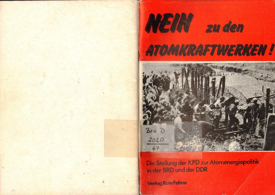 KPDAO_1976_Stellung_zur_Atomenergie_01