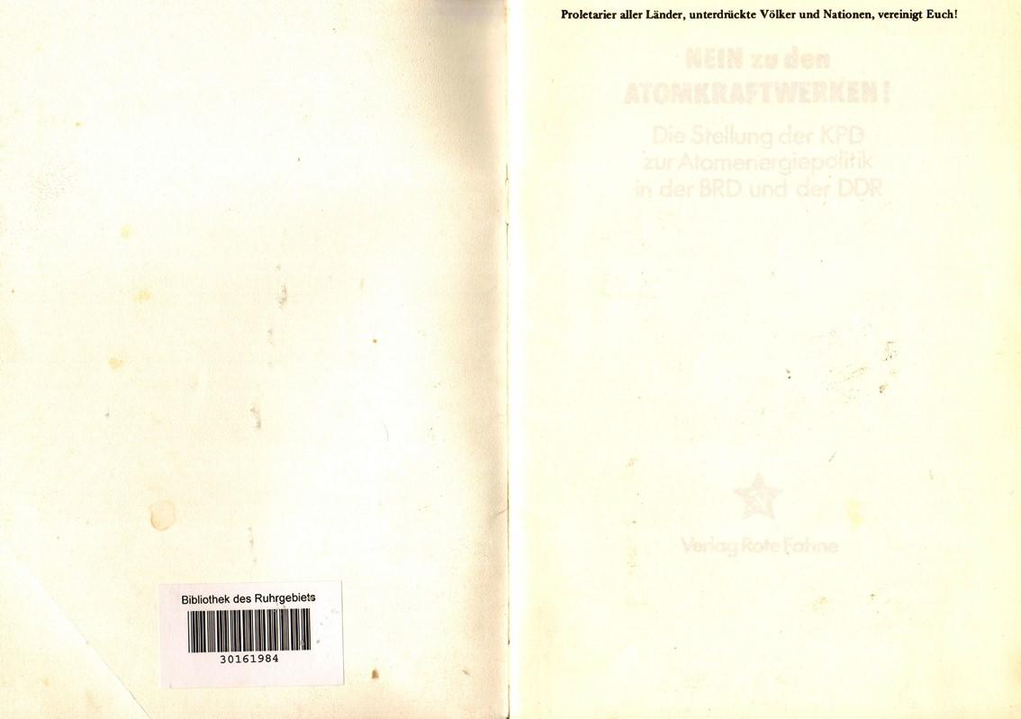 KPDAO_1976_Stellung_zur_Atomenergie_02
