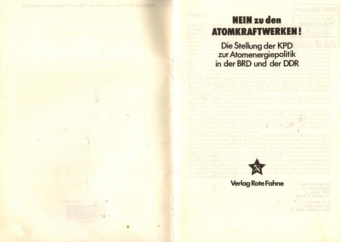 KPDAO_1976_Stellung_zur_Atomenergie_03