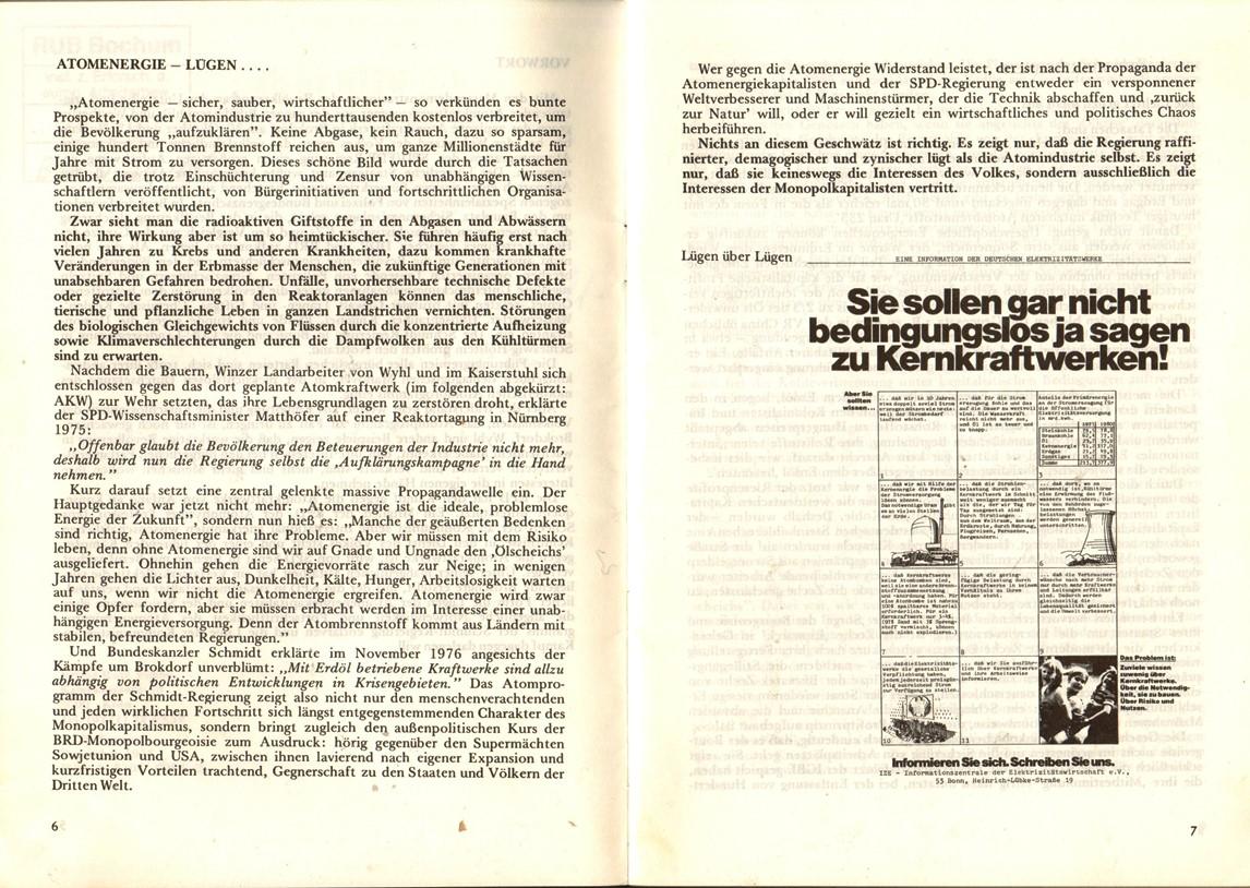 KPDAO_1976_Stellung_zur_Atomenergie_05