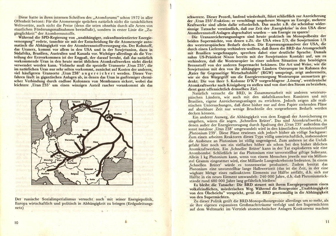 KPDAO_1976_Stellung_zur_Atomenergie_06
