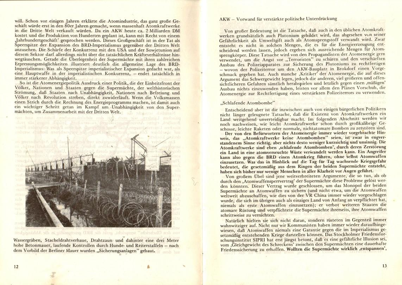 KPDAO_1976_Stellung_zur_Atomenergie_07