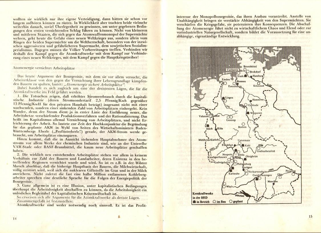 KPDAO_1976_Stellung_zur_Atomenergie_08