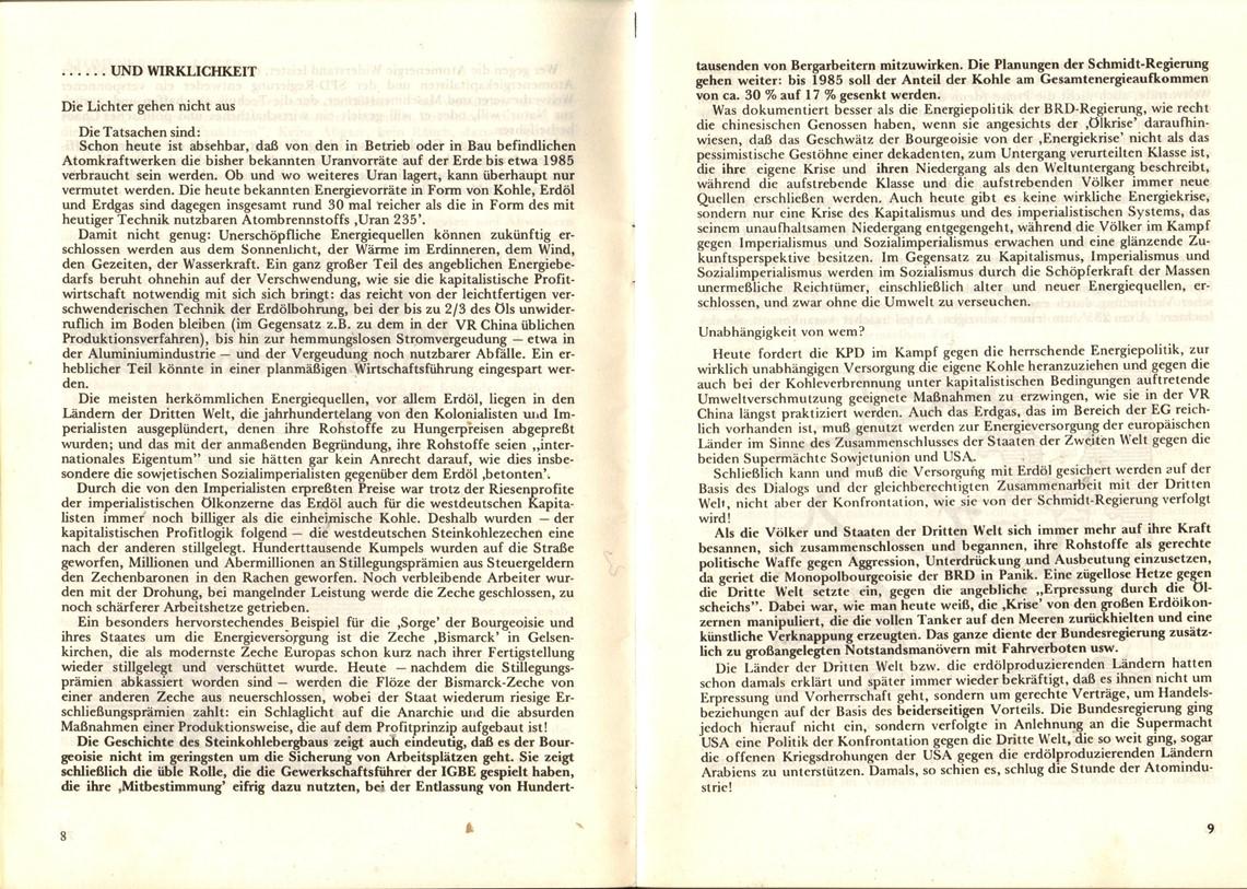 KPDAO_1976_Stellung_zur_Atomenergie_09