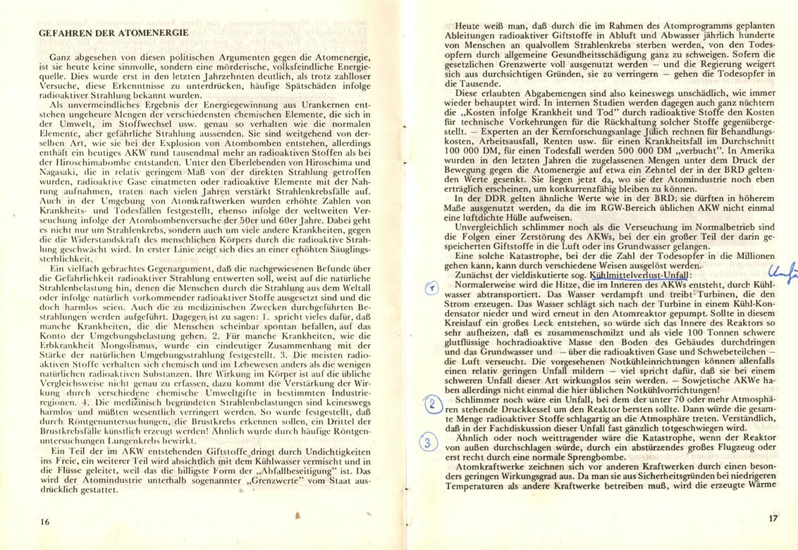 KPDAO_1976_Stellung_zur_Atomenergie_12