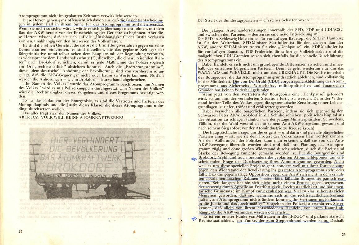 KPDAO_1976_Stellung_zur_Atomenergie_13