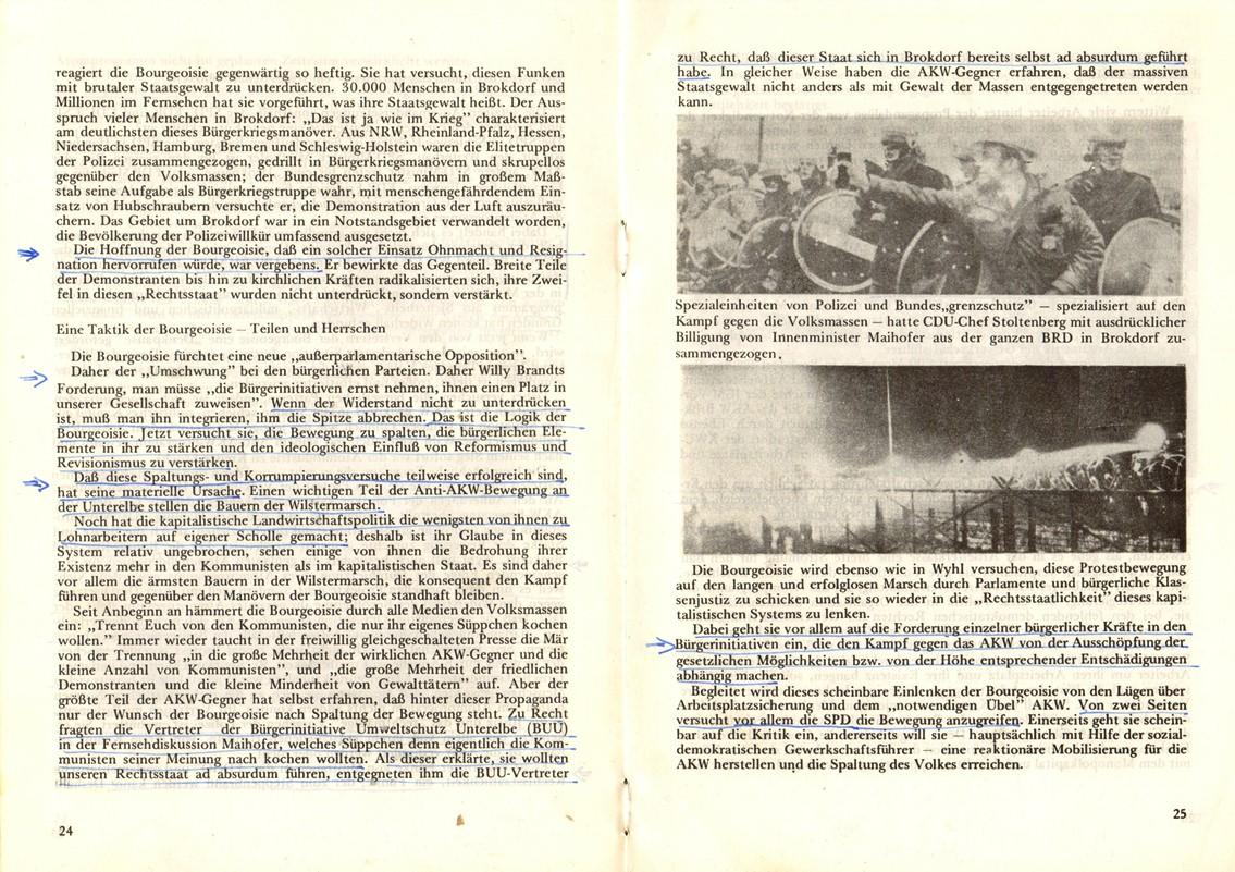 KPDAO_1976_Stellung_zur_Atomenergie_14