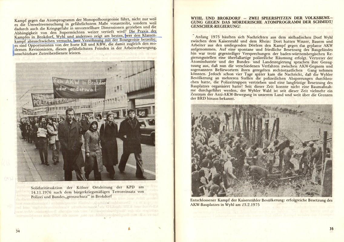 KPDAO_1976_Stellung_zur_Atomenergie_19