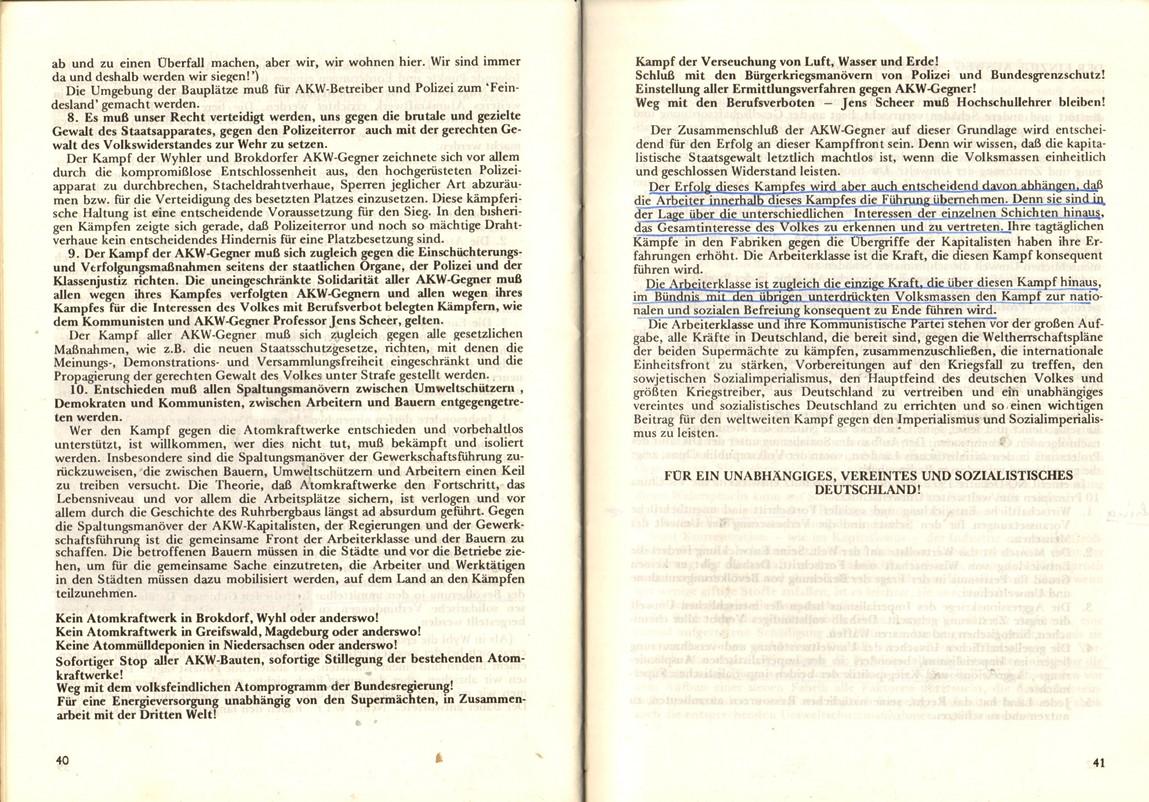 KPDAO_1976_Stellung_zur_Atomenergie_22