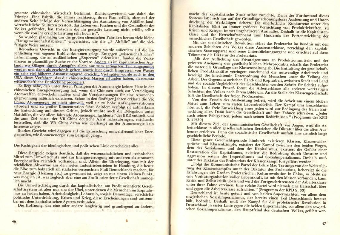 KPDAO_1976_Stellung_zur_Atomenergie_25