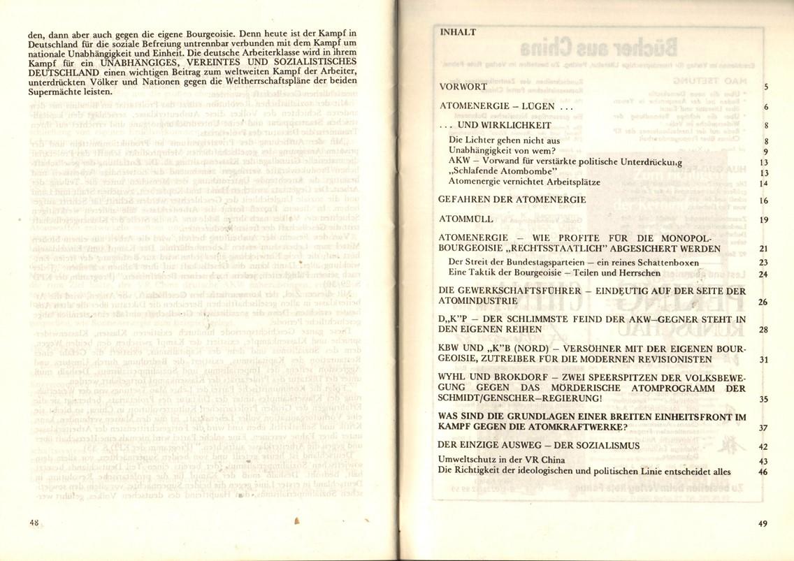 KPDAO_1976_Stellung_zur_Atomenergie_26