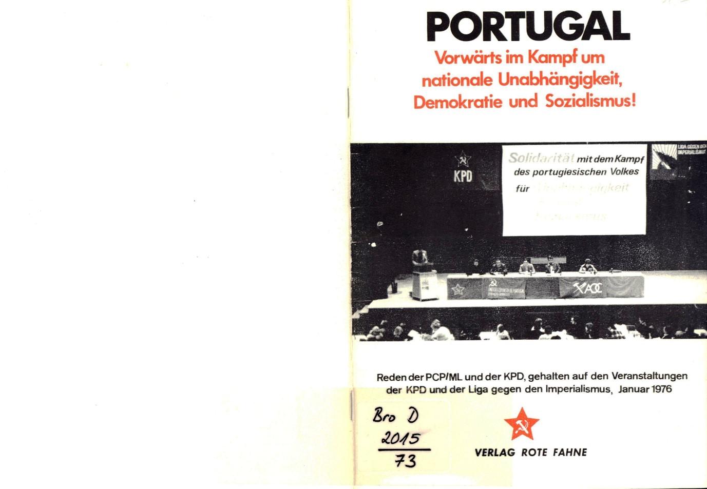 KPDAO_1976_Portugal_01