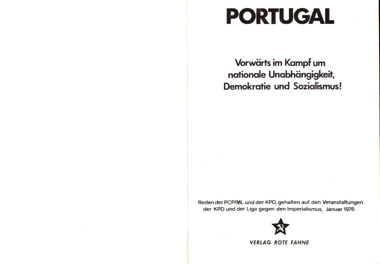 KPDAO_1976_Portugal_03