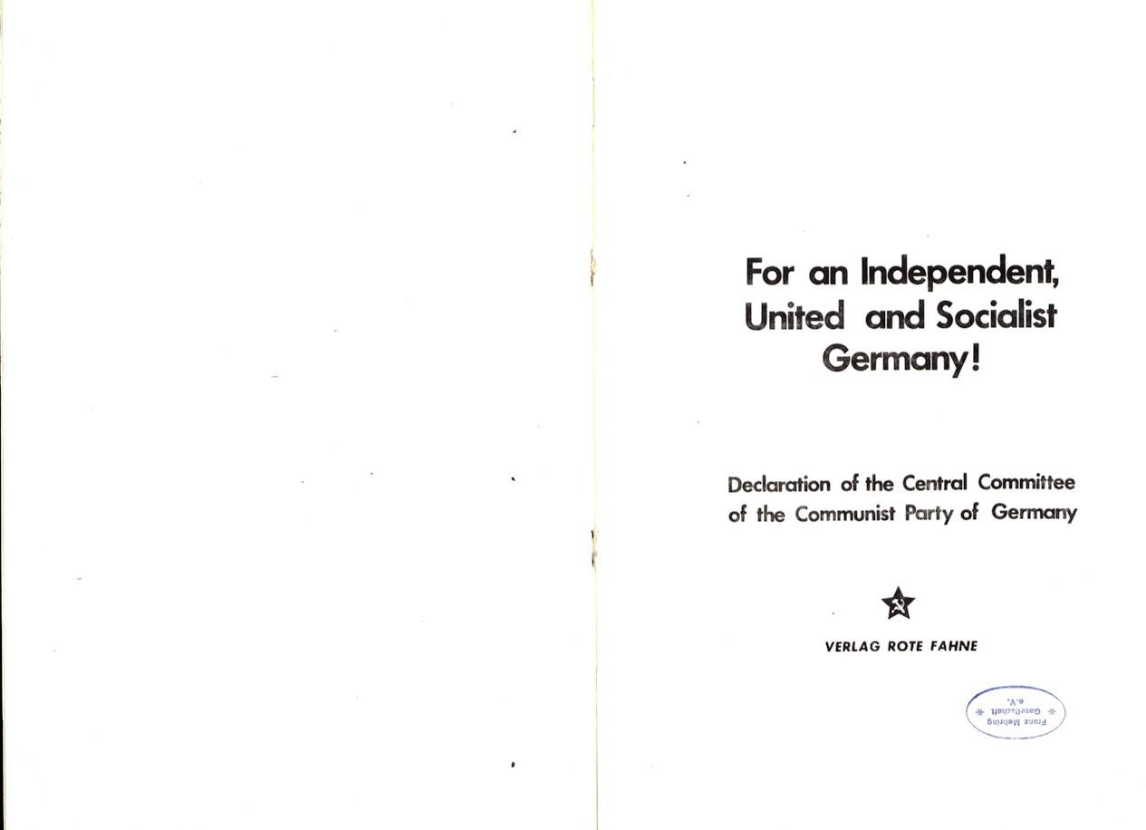 KPDAO_1976_Declaration_03
