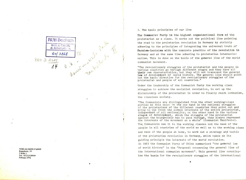 KPDAO_1976_Declaration_04