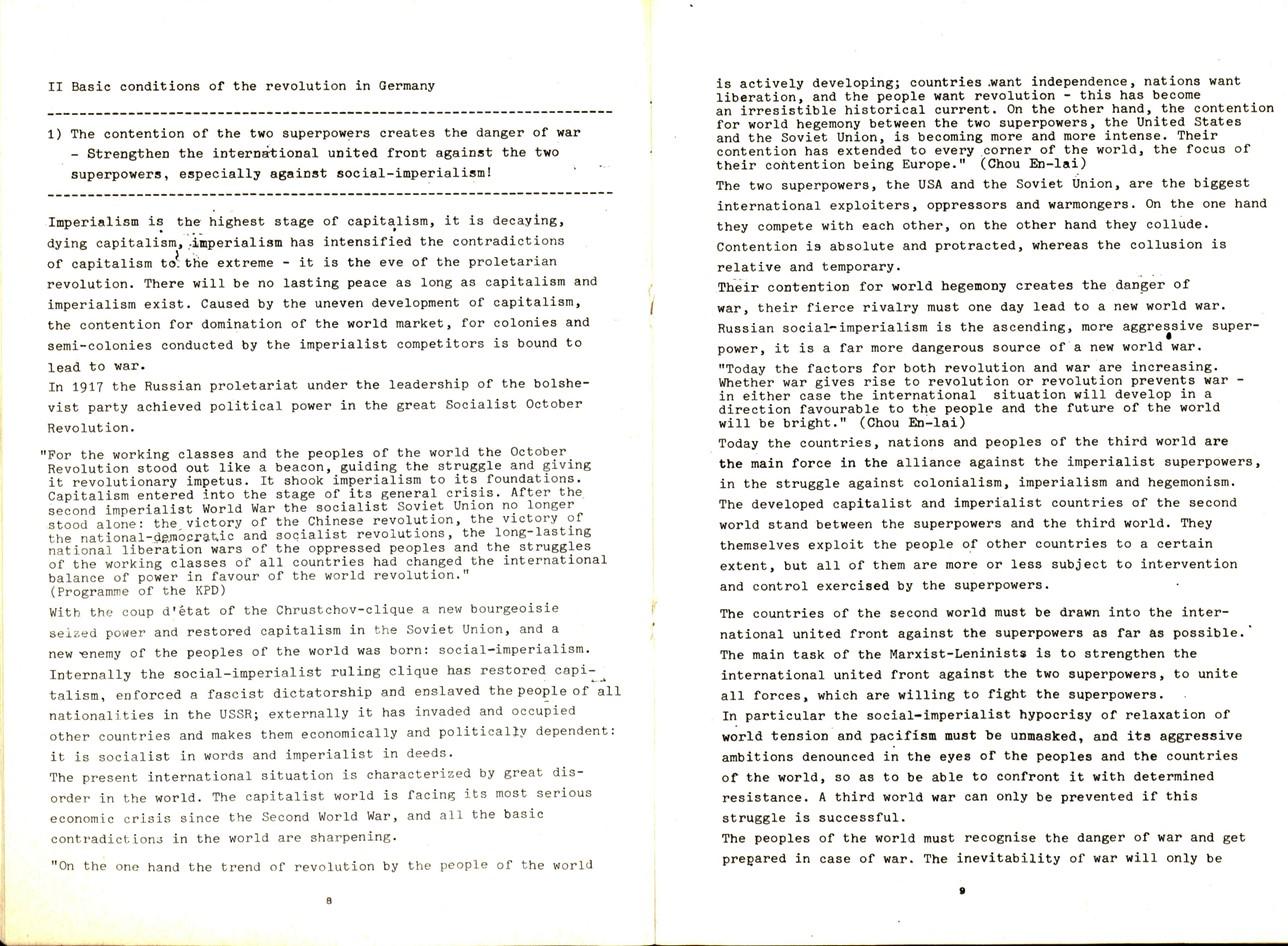 KPDAO_1976_Declaration_06