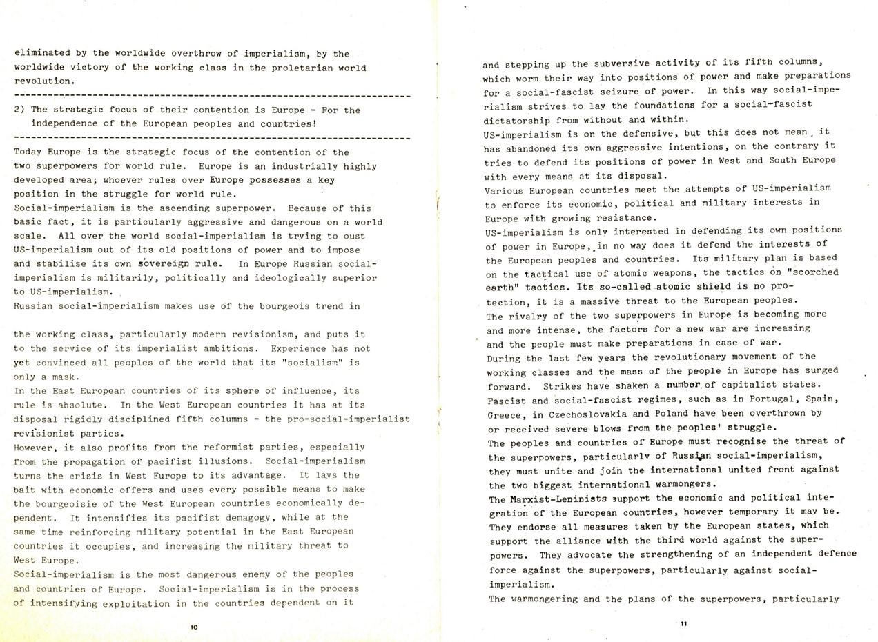 KPDAO_1976_Declaration_07