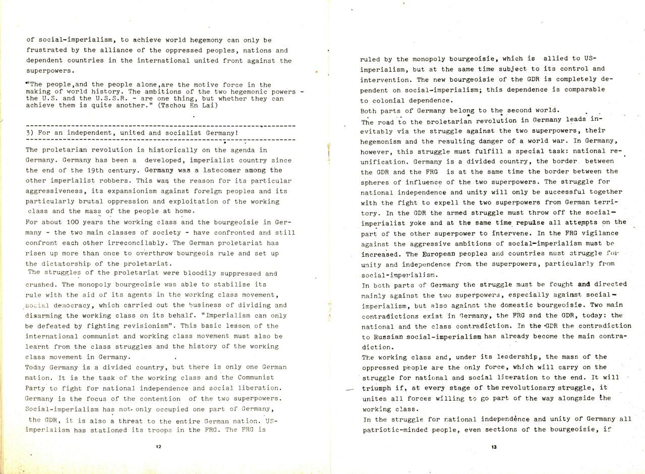 KPDAO_1976_Declaration_08