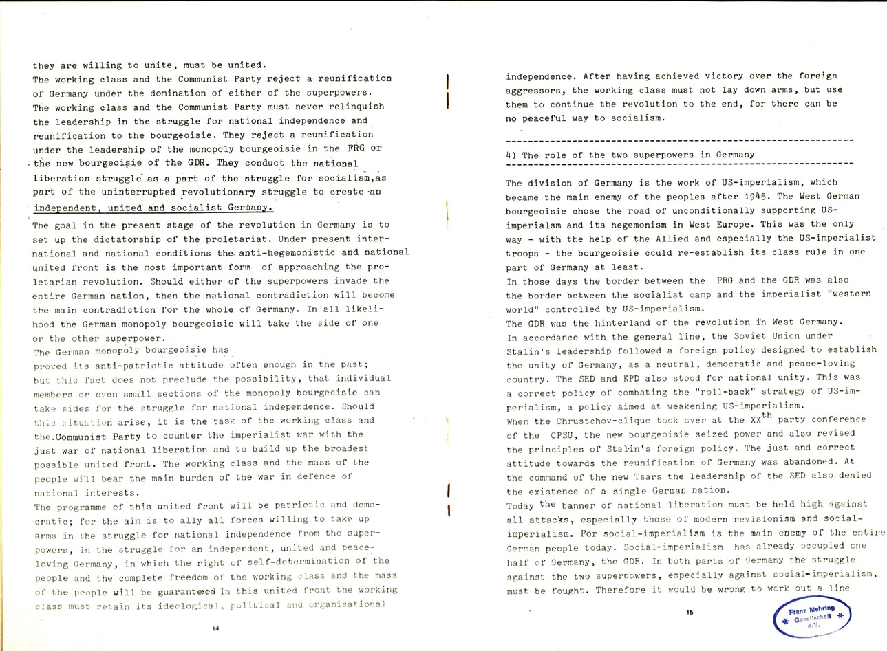 KPDAO_1976_Declaration_09