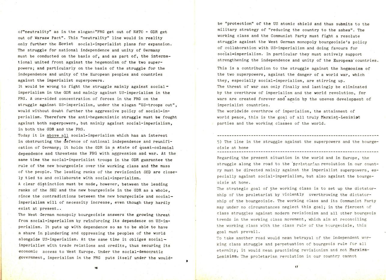 KPDAO_1976_Declaration_10