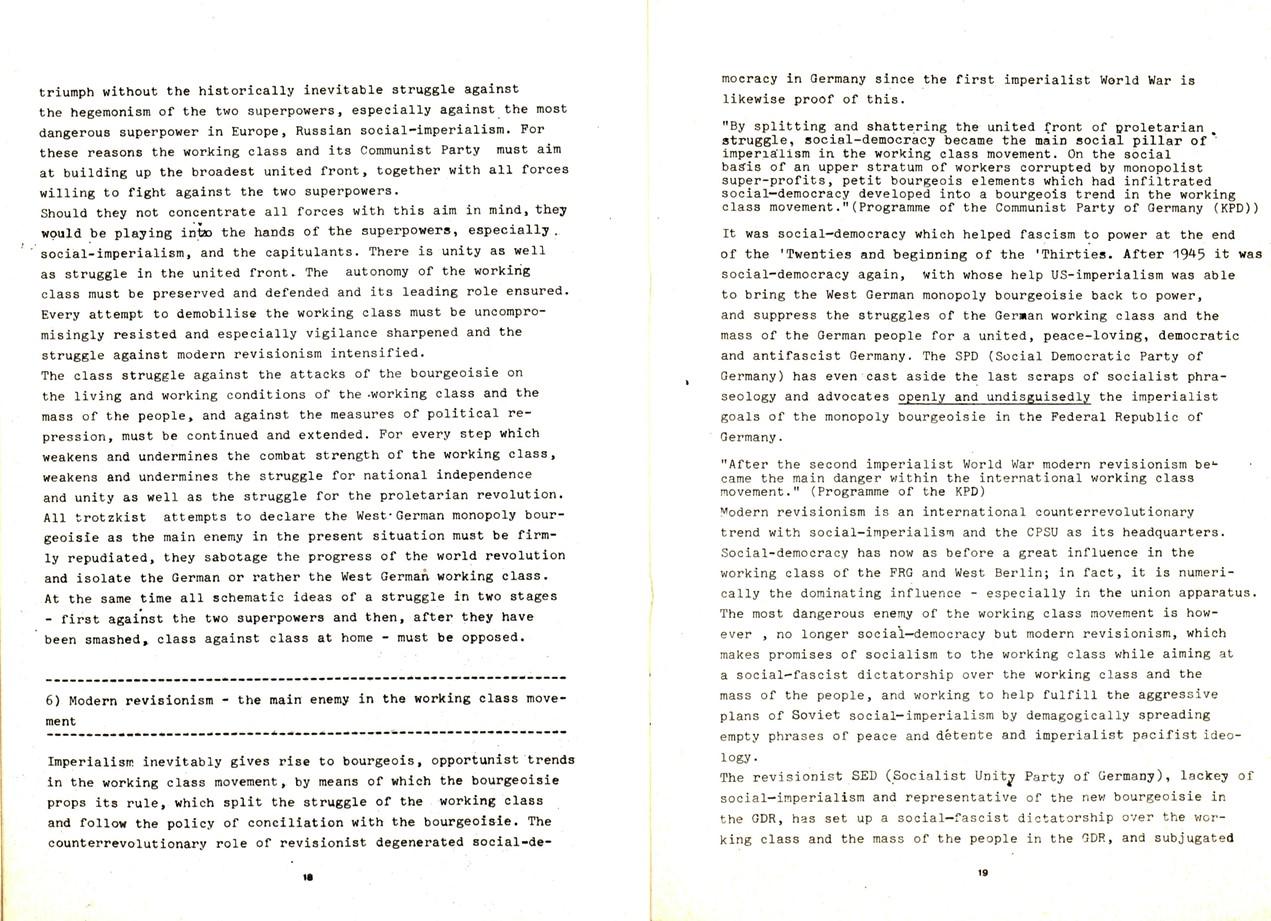 KPDAO_1976_Declaration_11