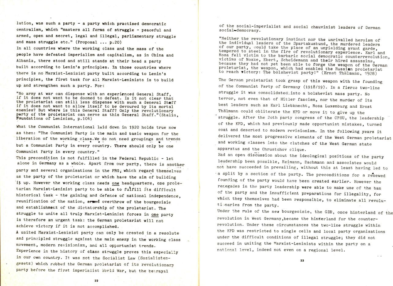 KPDAO_1976_Declaration_13