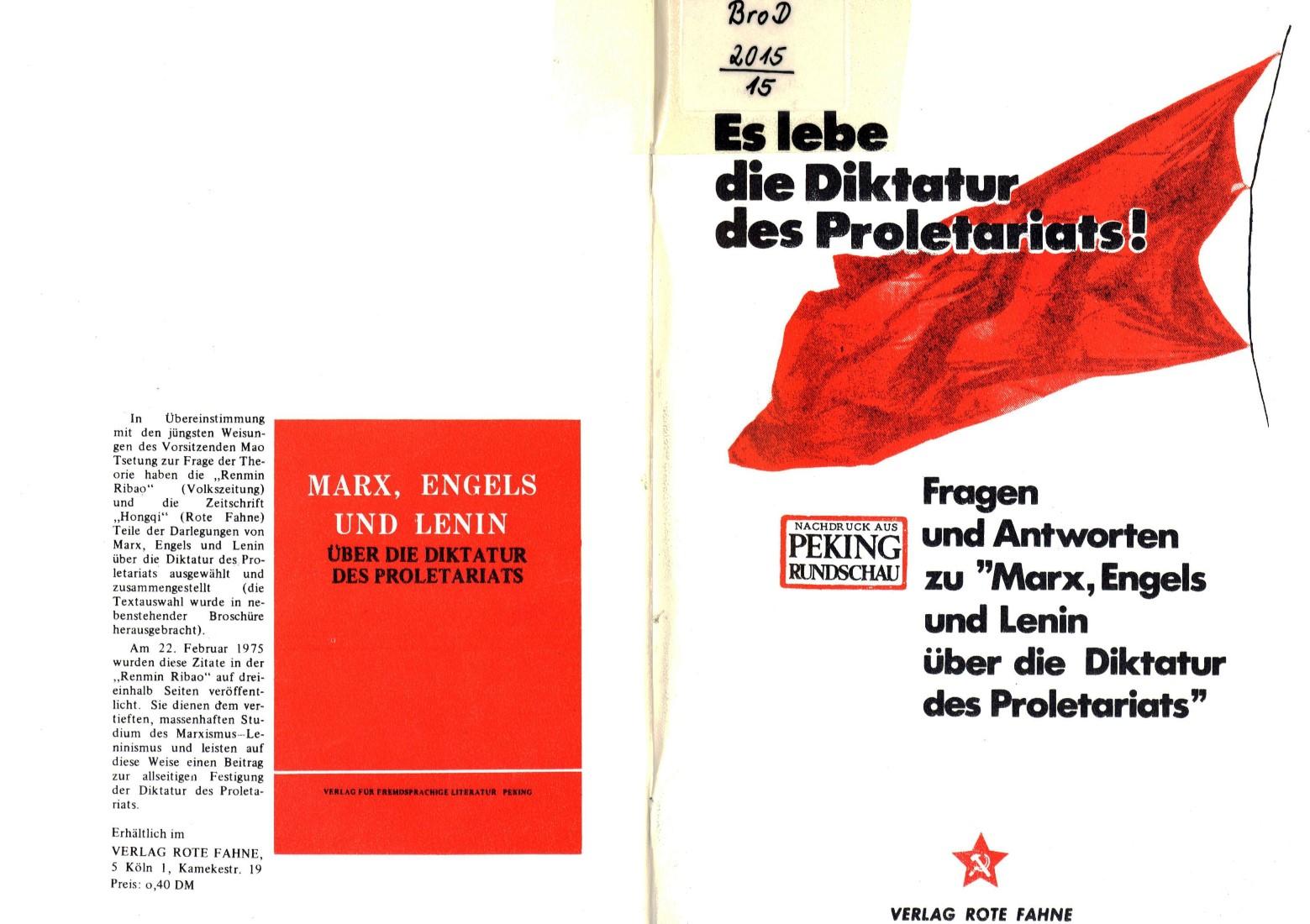 KPDAO_1976_Es_lebe_die_Diktatur_des_Proletariats_01