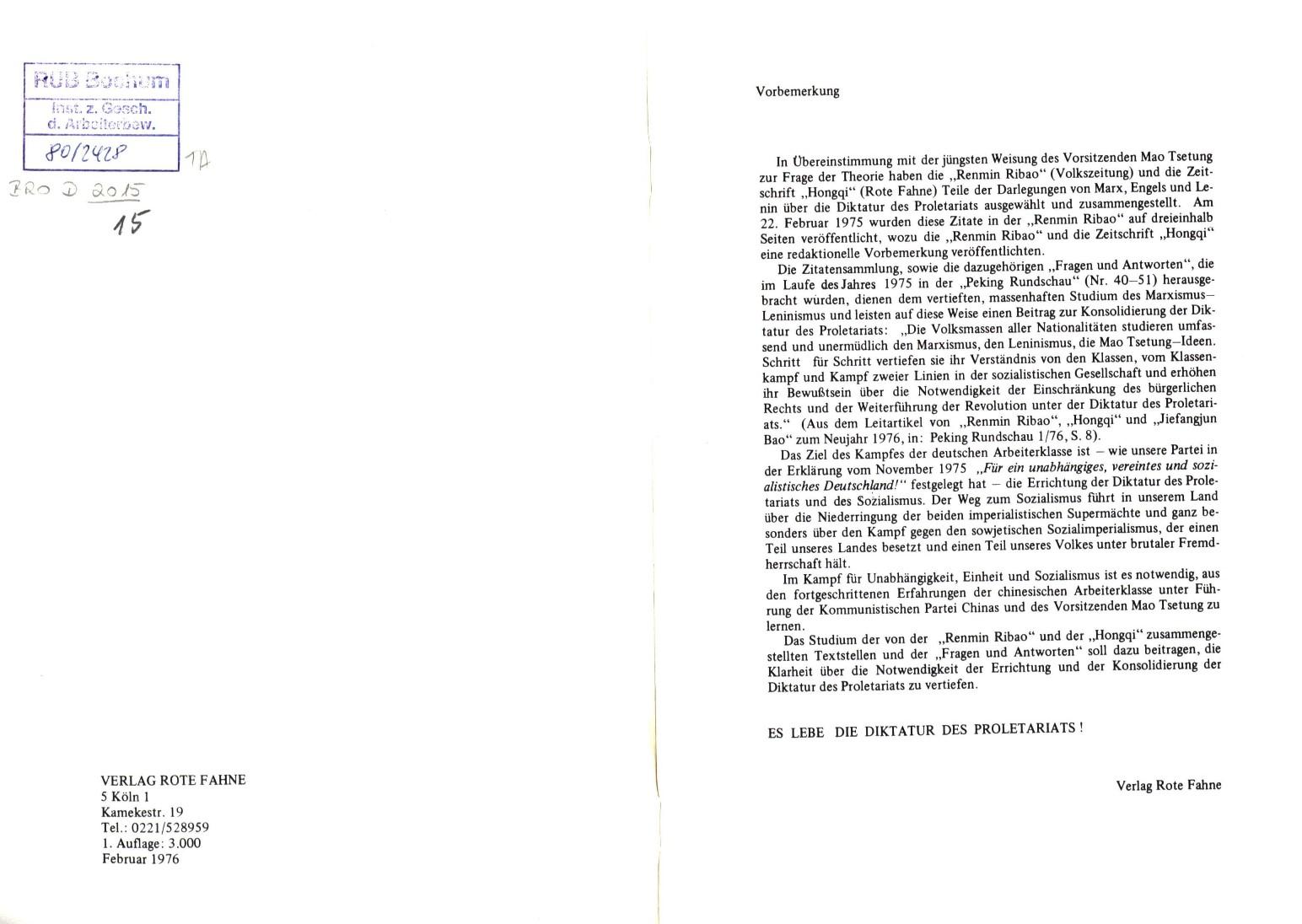 KPDAO_1976_Es_lebe_die_Diktatur_des_Proletariats_03