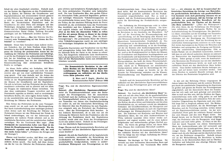 KPDAO_1976_Es_lebe_die_Diktatur_des_Proletariats_07