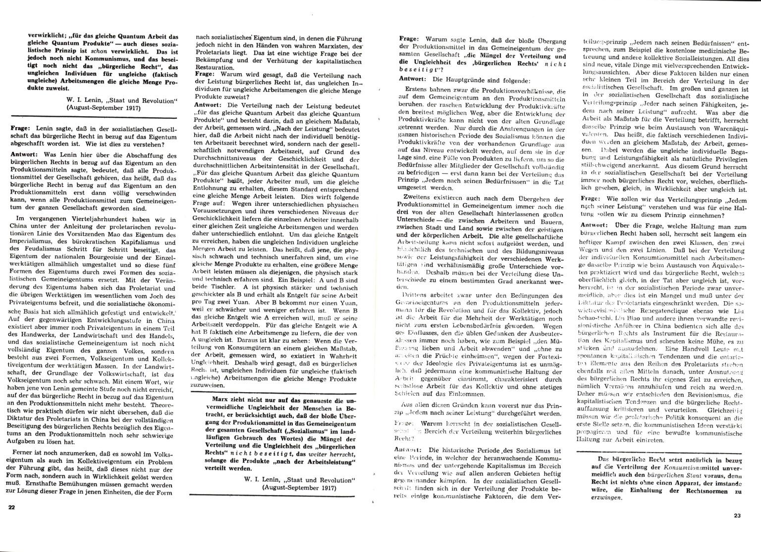 KPDAO_1976_Es_lebe_die_Diktatur_des_Proletariats_14