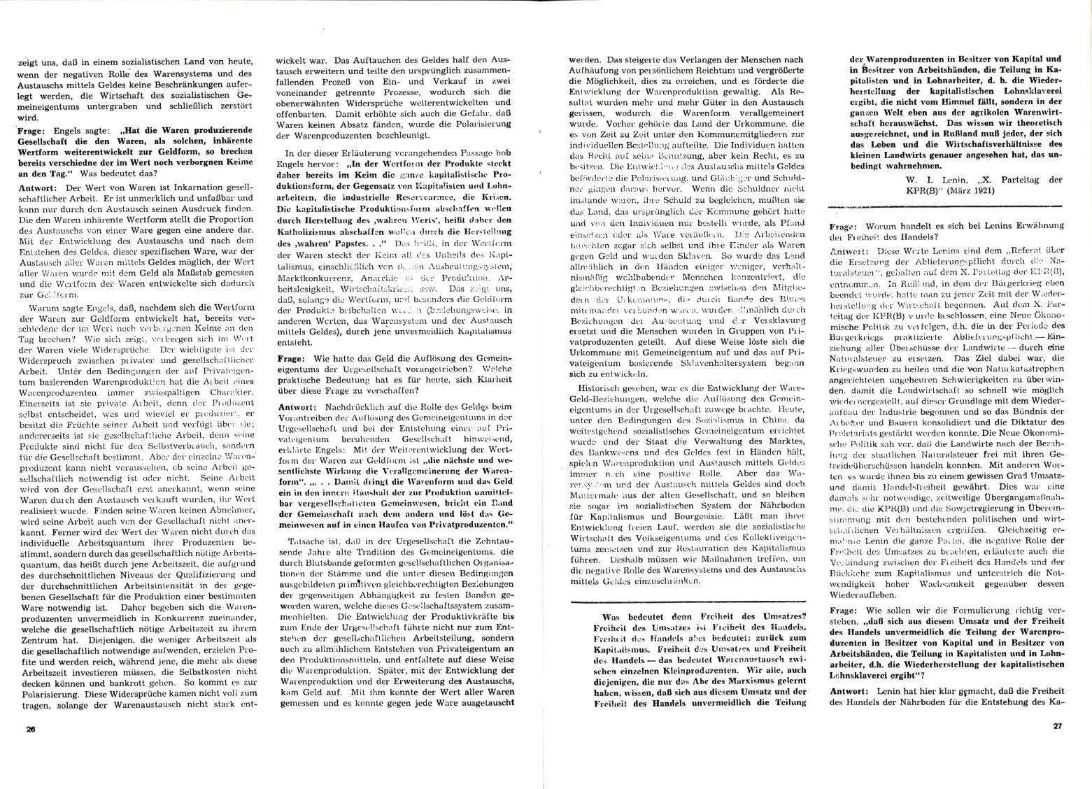 KPDAO_1976_Es_lebe_die_Diktatur_des_Proletariats_16