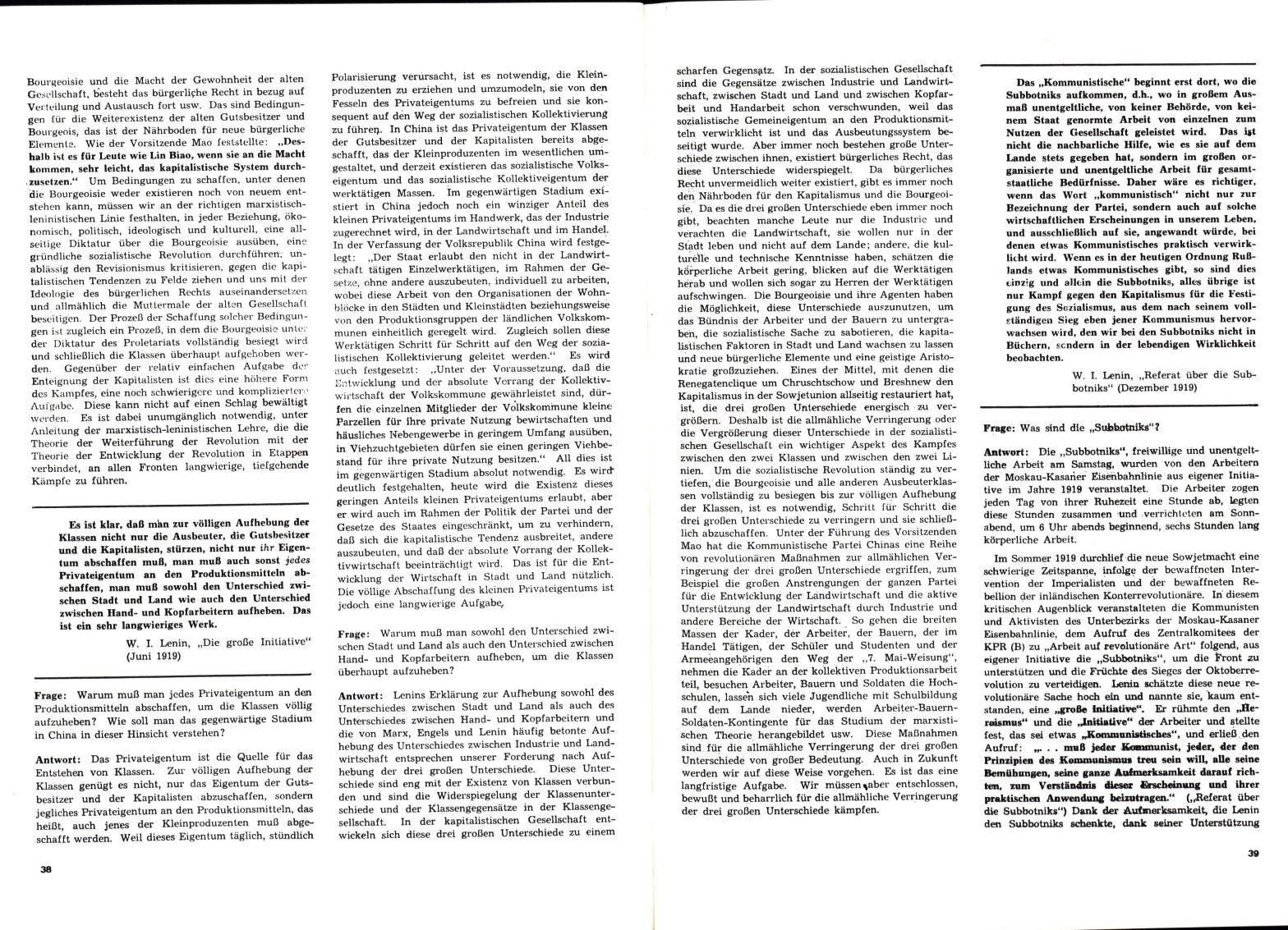 KPDAO_1976_Es_lebe_die_Diktatur_des_Proletariats_22