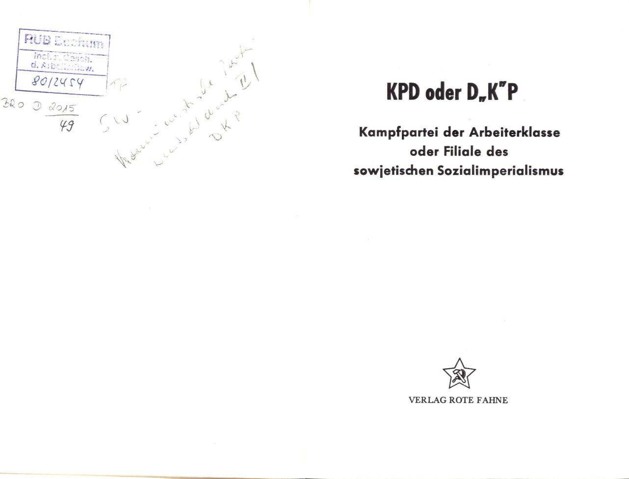 KPDAO_1976_KPD_oder_DKP_03