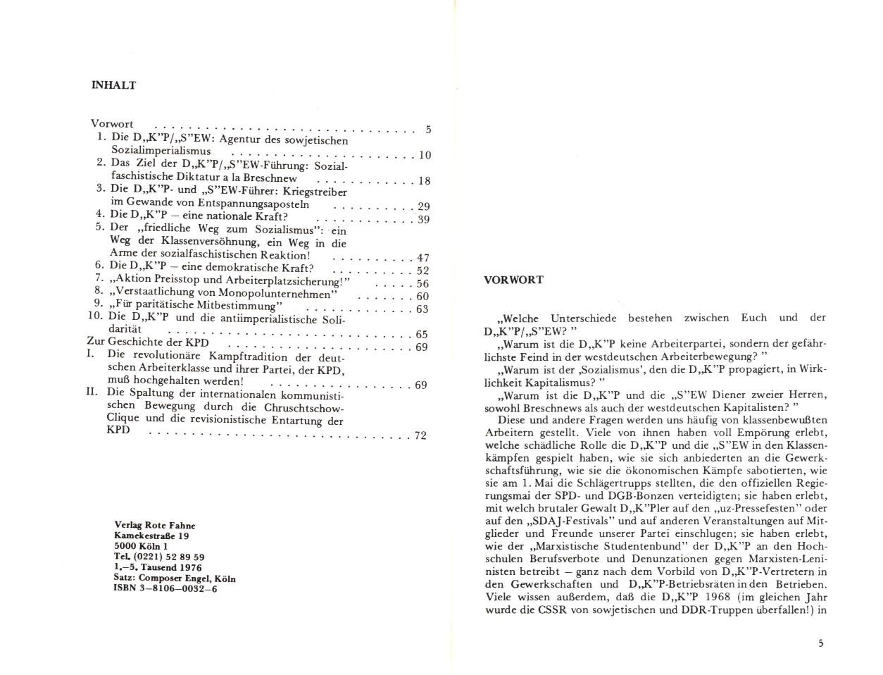 KPDAO_1976_KPD_oder_DKP_04