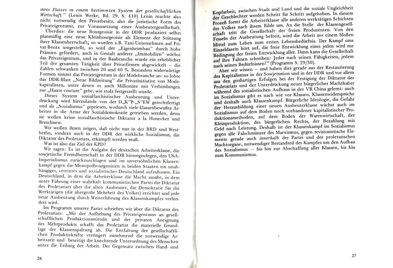 KPDAO_1976_KPD_oder_DKP_15