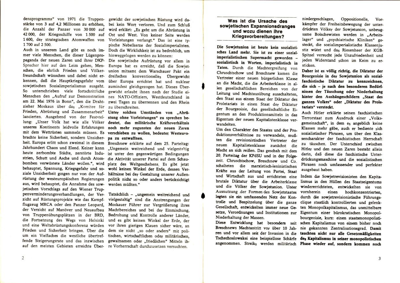 KPDAO_1976_Artikel_DKP_Breschnew_03