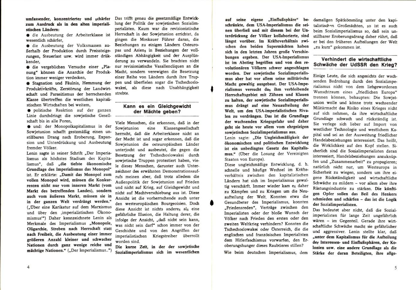 KPDAO_1976_Artikel_DKP_Breschnew_04