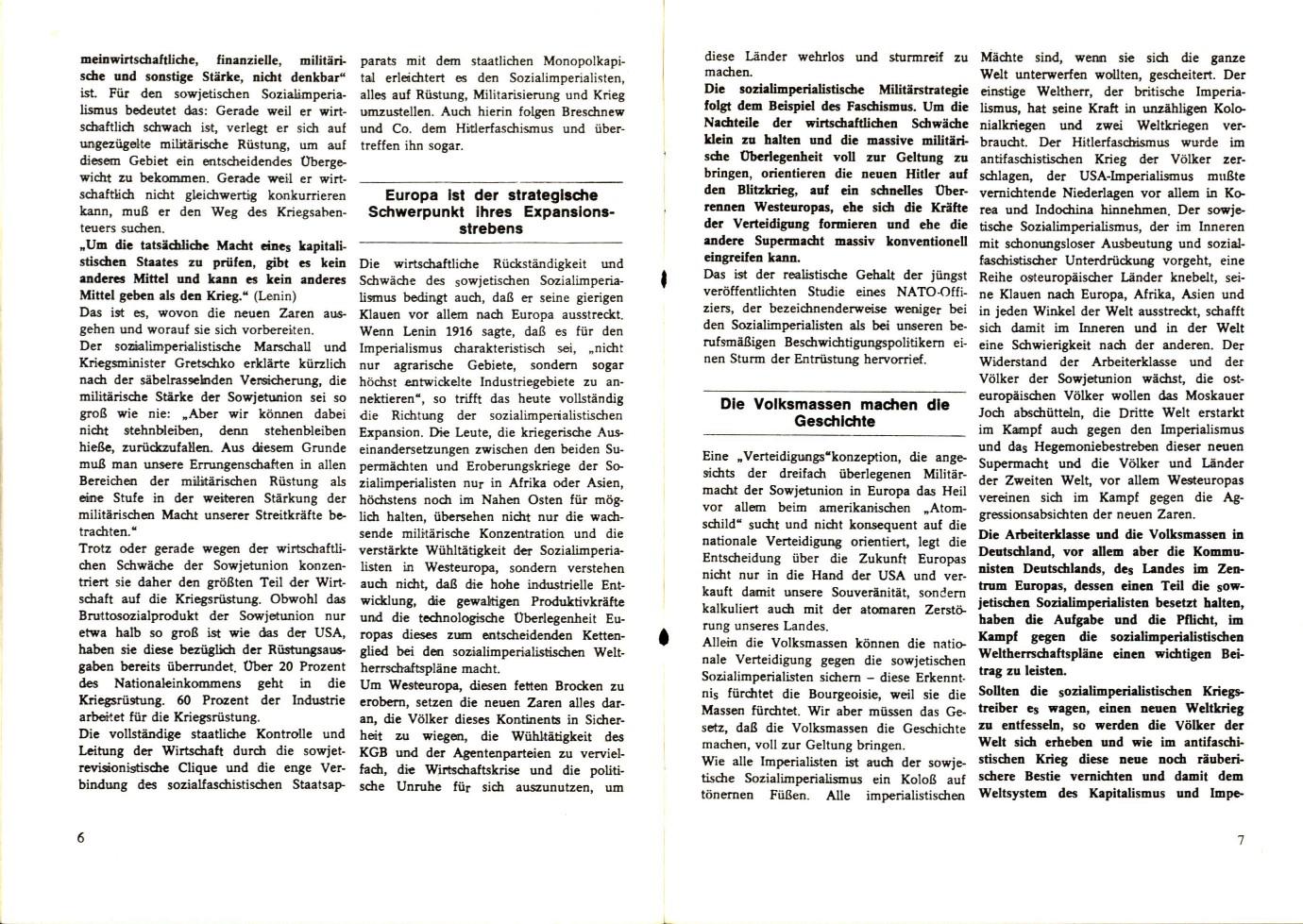 KPDAO_1976_Artikel_DKP_Breschnew_05