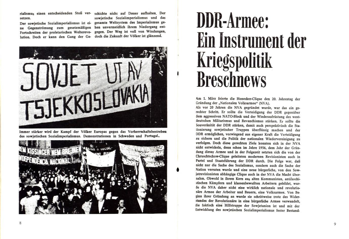 KPDAO_1976_Artikel_DKP_Breschnew_06