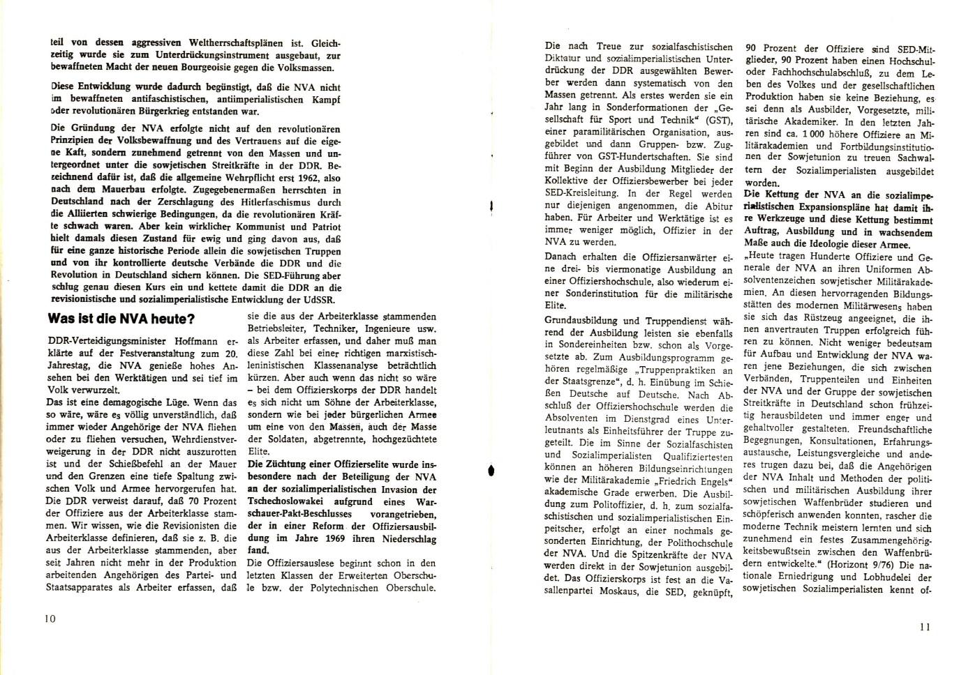 KPDAO_1976_Artikel_DKP_Breschnew_07