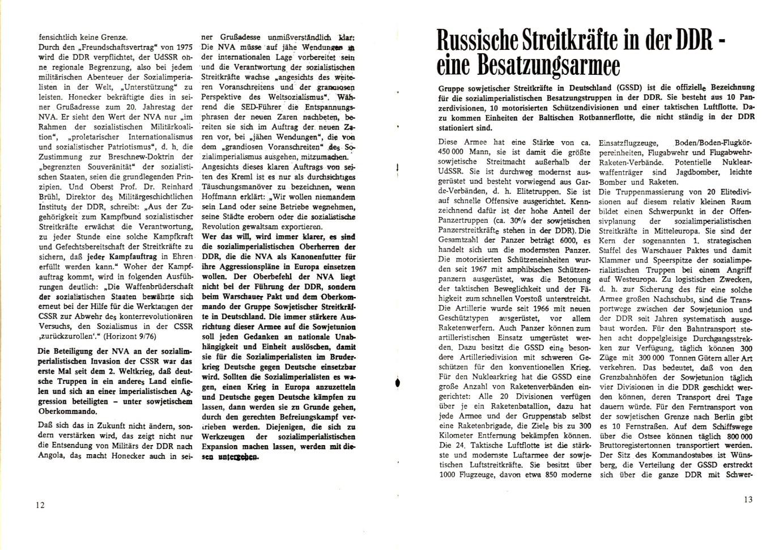 KPDAO_1976_Artikel_DKP_Breschnew_08
