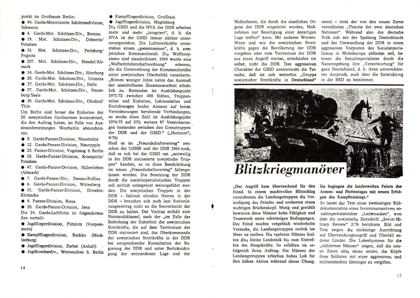 KPDAO_1976_Artikel_DKP_Breschnew_09