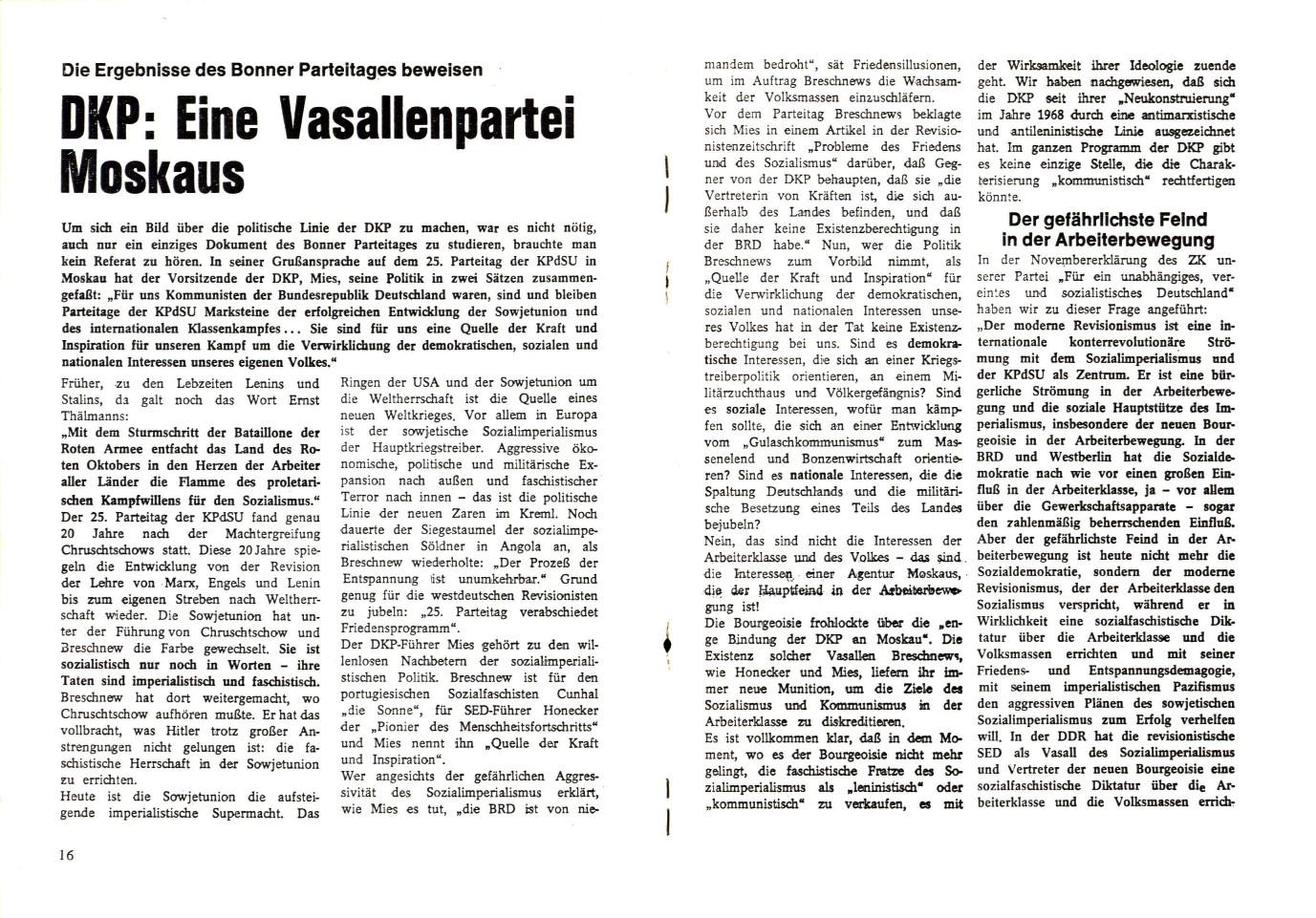 KPDAO_1976_Artikel_DKP_Breschnew_10