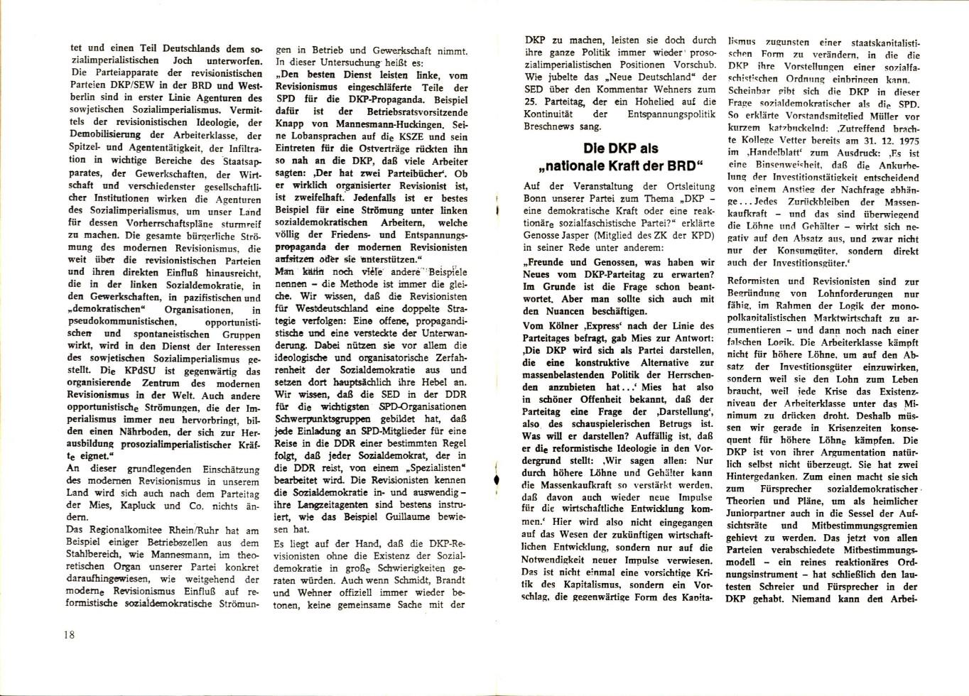 KPDAO_1976_Artikel_DKP_Breschnew_11