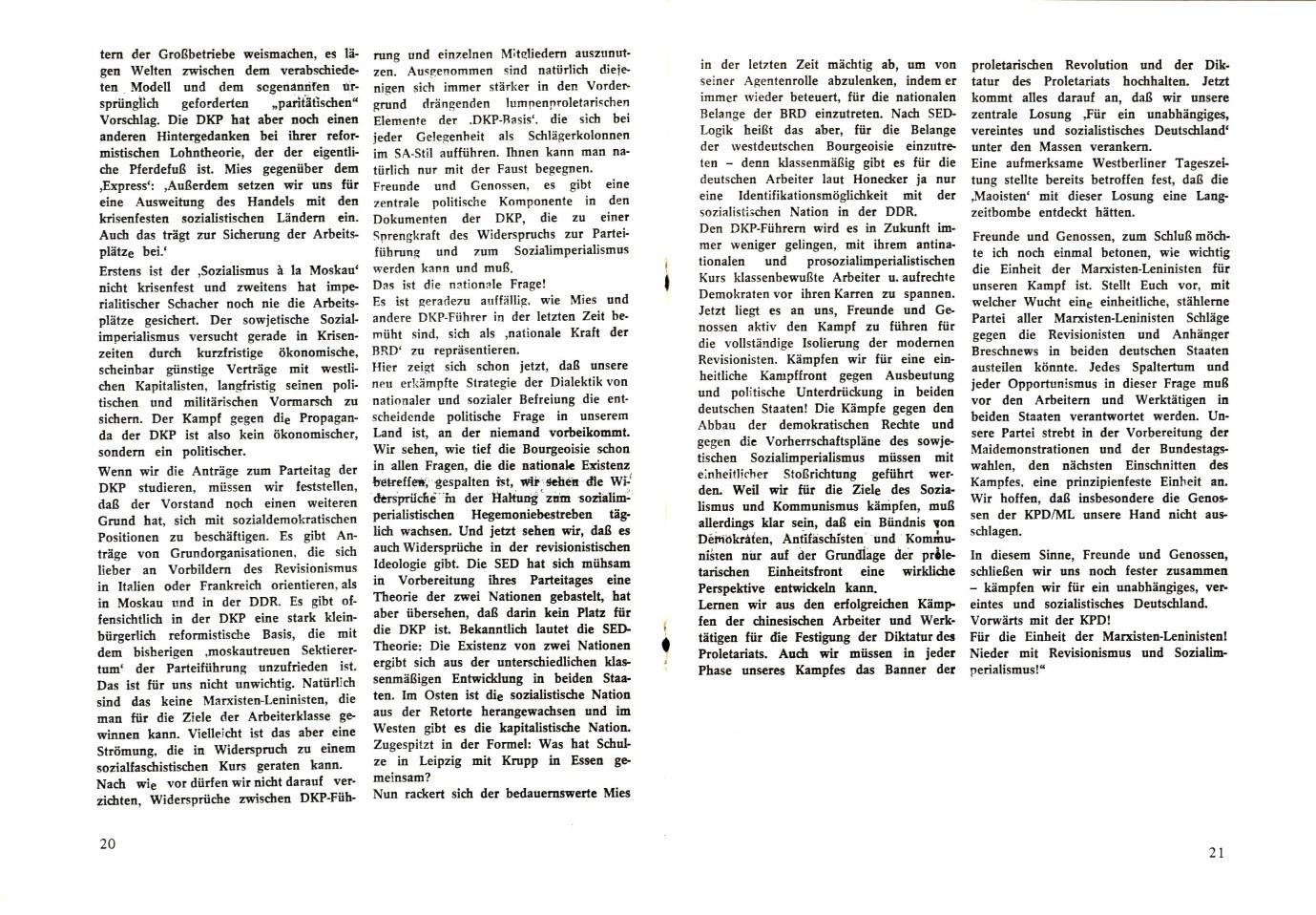 KPDAO_1976_Artikel_DKP_Breschnew_12