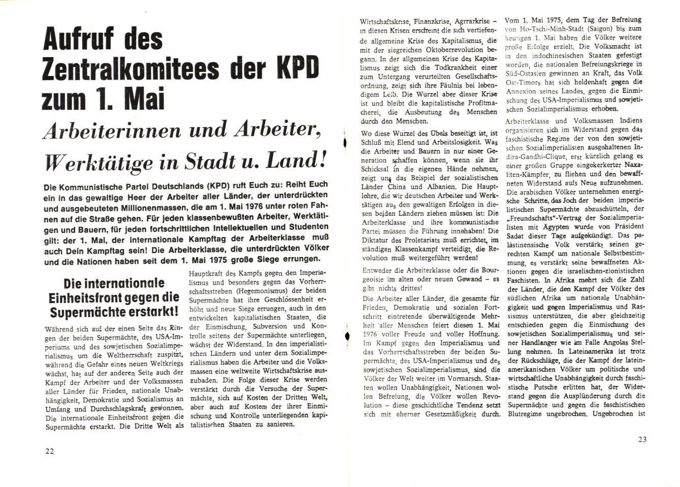 KPDAO_1976_Artikel_DKP_Breschnew_13